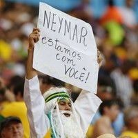 5 reasons why Brazil can retain hope despite Neymar injury