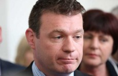 Alan Kelly says Labour achieved Programme for Government... but didn't emphasise it enough