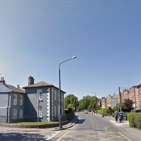 Man and woman charged with early-morning Ranelagh assault to face court today