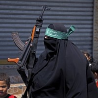 Hamas vows Israel will pay 'a tremendous price' after 7 militants are killed