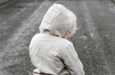 Former child migrants seek compensation for alleged child abuse