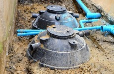 Could septic tanks be a thing of the past?