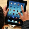PCs are still outselling tablets (but not for long)