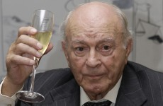 Real Madrid great Alfredo Di Stéfano passes away aged 88