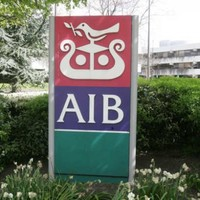 AIB saves taxpayer €1.6bn by burning junior bondholders