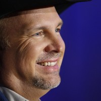 Aiken: 'The complete misrepresentation of Garth Brooks is scandalous'