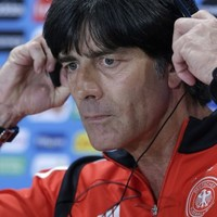 Brazil players' behaviour not acceptable, says Löw