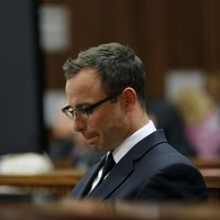 """""""We close the case for the defence."""" - It's down to closing arguments in the Pistorius trial"""
