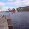 Brilliant GoPro footage sums up a perfect day in Donegal