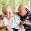 Scientists make 'major step forward' in predicting whether someone will get Alzheimer's
