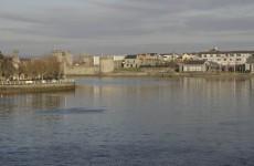 Campaign to change Limerick's Google image succeeds...sort of