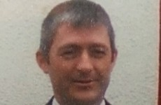 Man still being questioned over disappearance of man found in quarry