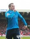 Great Scot? Fulham shell out £11 Million for Leeds United's Ross McCormack