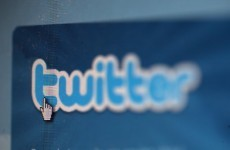 Twitter cuts deal with Yahoo Japan