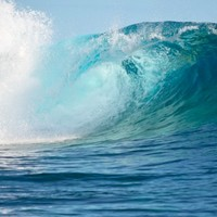 Co Clare wave energy project awarded €23m to develop technology