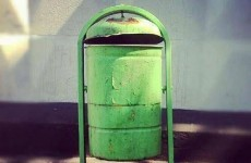 6 indispensable Android hacks that will make your life much easier