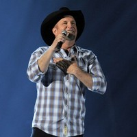 Timeline: Garth Brooks at Croke Park - from sold-out to cancelled