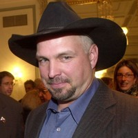 What do you do now if you have a Garth Brooks ticket?