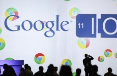 """Google says it has """"shaved precious seconds"""" off web searches"""