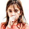 53 million children are living with latent TB which could become active at any time