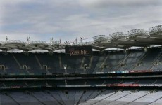 Croke Park Deal has saved almost €600m in first year – review