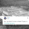The CIA are answering gas questions from people on Twitter