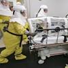 Forgotten smallpox vials discovered in US research centre