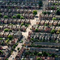 We could be repaying our mortgages into retirement - the verdict on the arrears crisis