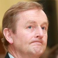 Taoiseach: Garth Brooks cancellation a shock to the economy and our reputation