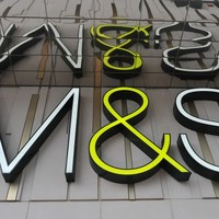 Trading conditions in Ireland 'continue to be challenging', says M&S