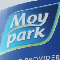 Moy Park expansion to create over 500 jobs at three Northern Ireland sites
