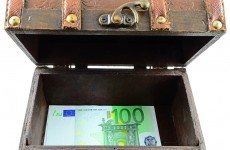 €1.2m from dormant accounts to be used to fight drug and alcohol abuse
