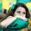 'The most extraordinary, staggering, bewildering game': The reaction to Brazil's night of shame