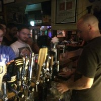 Here's how a Galway pub ended up selling 50c pints during last night's match