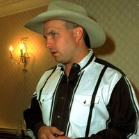 Explainer: Could Garth Brooks REALLY have brought €50 million into the Dublin economy?