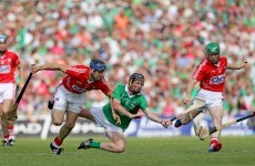 Poll: Who will win today's Munster and Connacht senior finals?