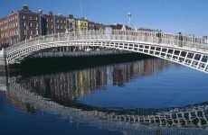 Rental prices, euro changes push Dublin up 'costliest cities for expats' survey