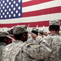 US to try new experiment to restore soldiers' memories