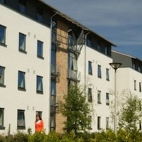 UCD housing system fails after students send 10,000 applications in 3 minutes