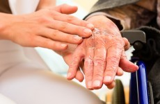 Long waiting times for nursing home funding causing 'distress and hardship'