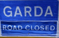 Man (18) dies and passenger injured in Mayo car crash