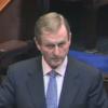 Kenny promises autumn referendum on Oireachtas committee powers