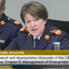 """Commissioner: Gardaí seeing a """"rush to violence"""" across society"""