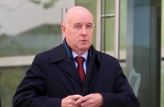 Justice system criticised after €200,000 Anthony Lyons settlement disclosed in court
