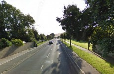 Child escapes attempted kidnapping in Bray