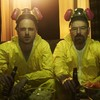 Breaking Bad and Game of Thrones top the 2014 Emmy Awards nominations