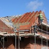 Is 'Part V' a boom-time housing tax, or the answer to social housing waiting lists?