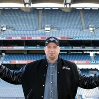 Croke Park residents willing to facilitate Garth Brooks gigs