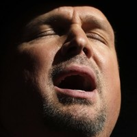 """Council offers matinees for Garth Brooks gigs, but Aiken says it """"will not be feasible"""""""