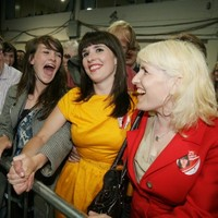 'Deeply, deeply misogynistic': Women share their experiences of life in politics